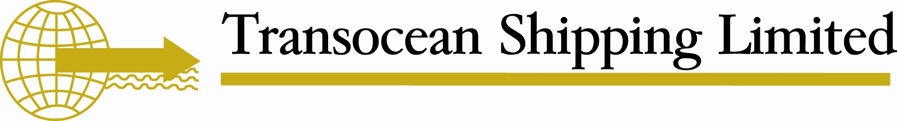Transocean Shipping Limited